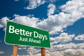 better-days-ahead